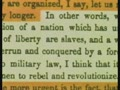 Antislavery Movement